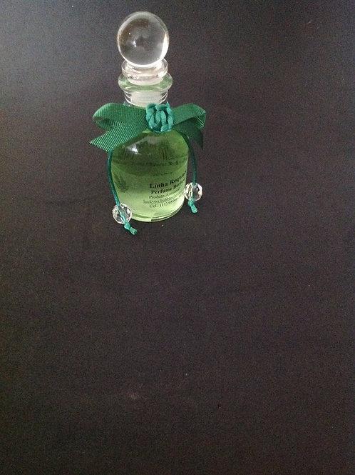 Perfume Requinte