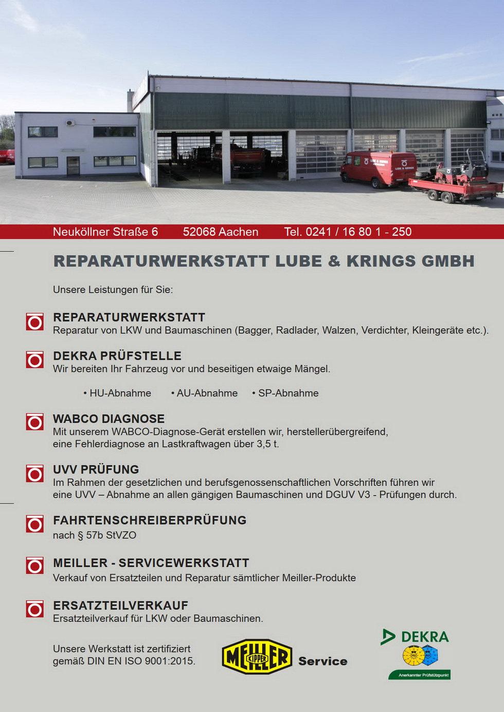 LUBE & KRINGS Werkstatt Flyer 1_2.jpg