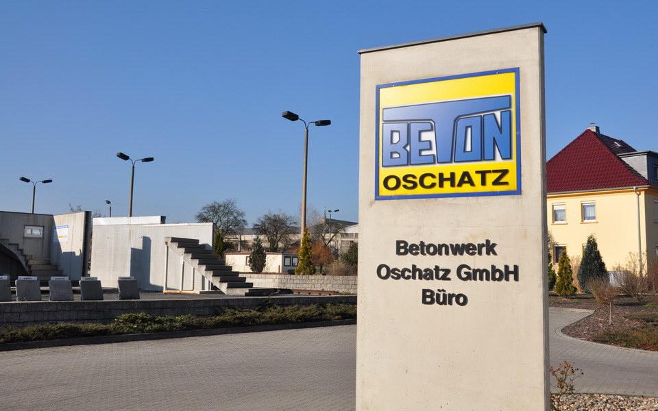 Betonwerk Oschatz 05