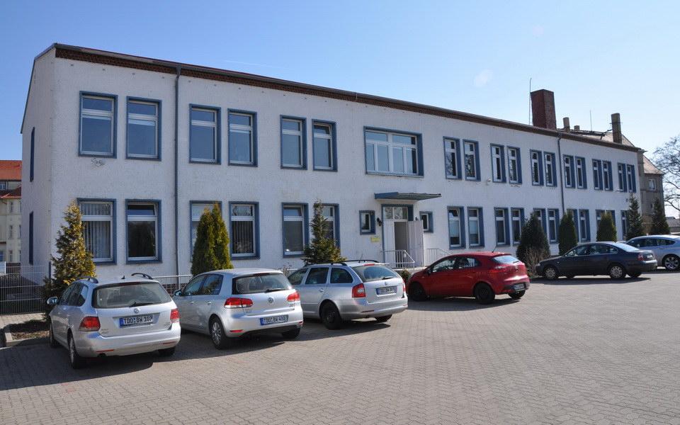 Betonwerk Oschatz 06