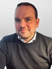 Guido Emshoff