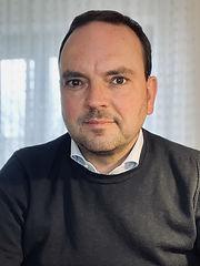 Guido Emshoff.jpg