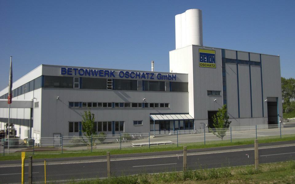 Betonwerk Oschatz 02