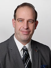 Ulrich Graaff