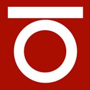 Logo_neu_180.png