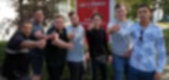 Ausbildung_2019.png