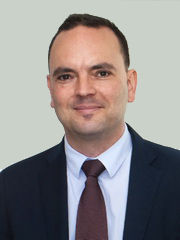 Guido Emshoff - LUBE & KRING GmbH