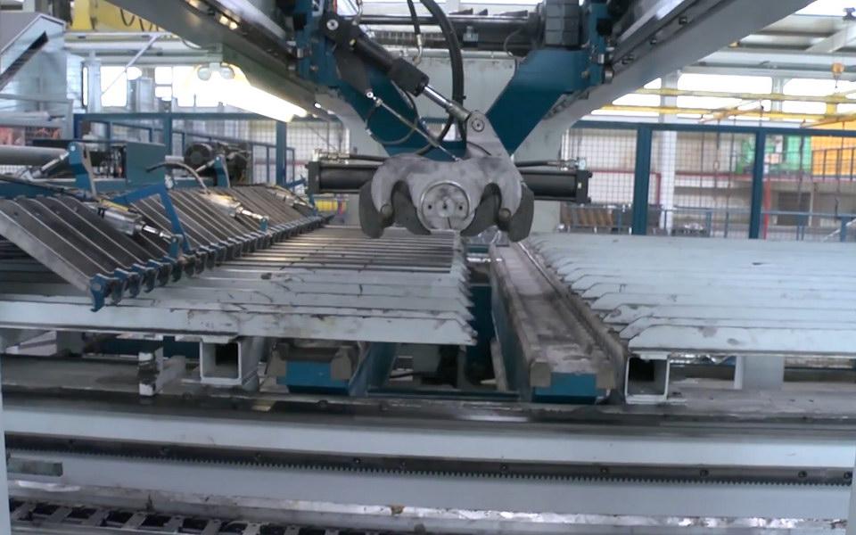 Betonwerk Oschatz 09