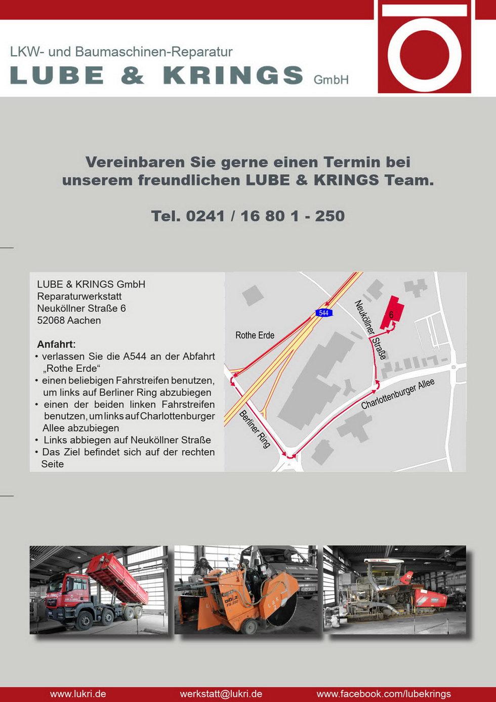 LUBE & KRINGS Werkstatt Flyer 2_2.jpg
