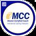 MCC_Visual.png