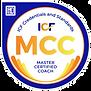 MCC.png