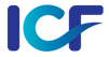 ICF_PC_Icon_FullColor.png