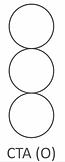 logo AT CTA (O).png