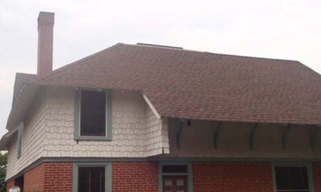 Home Scirrotto Roofing Amp Siding