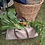 Thumbnail: Akuna Market Bag