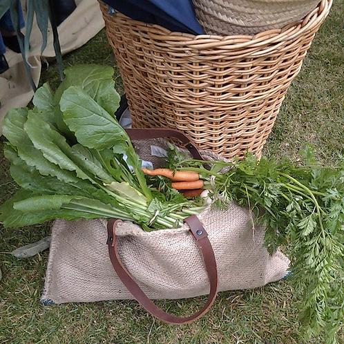 Akuna Market Bag