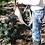 Thumbnail: Akuna Carrier - Wood / Garden