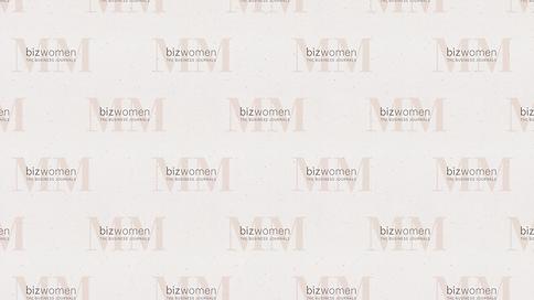 MM-zoom-background-v2.png