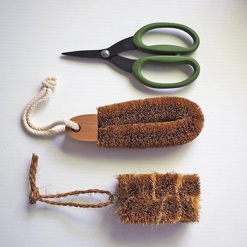 Gardener's Essentials - Gift Set