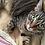 Thumbnail: 'Deken' Pet Blanket