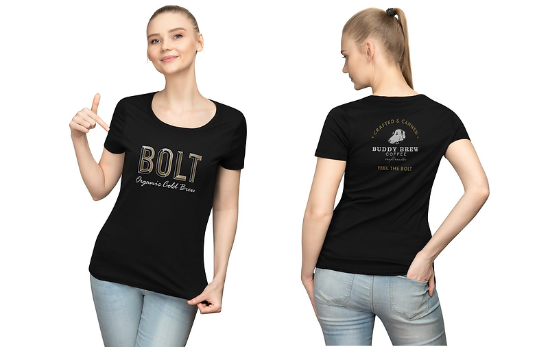 BOLT shirt_Page_6.png
