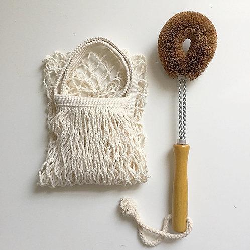 Eco Friendly - Gift Set