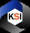 KSI_Administracion.png