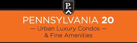Pennsylvania_Logo.png