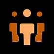 Icono_Recursos-Humanos.png
