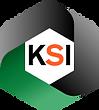 KSI_Desarrollo.png