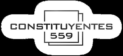logo_constituyentes559.png