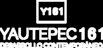 Yauteec-161_Logo.png