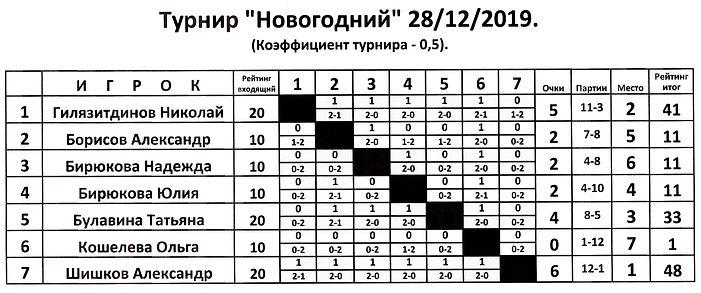 IMG (2).jpg