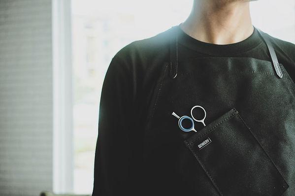 Bowery-apron.jpg