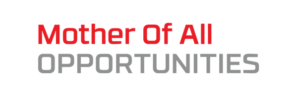 Mother Of All Opportunities - MOA Information