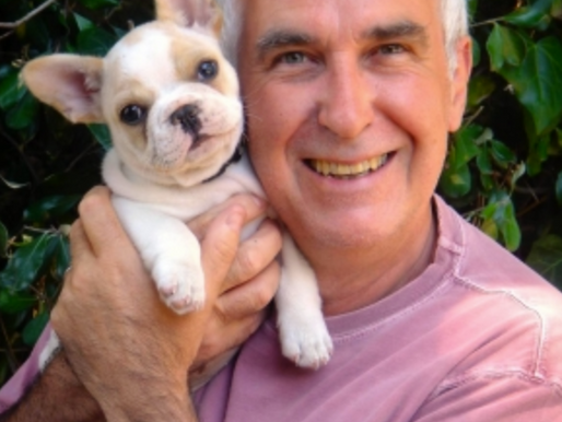 DR. IAN DUNBAR'S DOG TRAINING ACADEMY