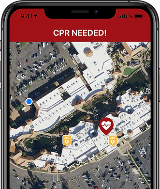 PulsePoint_CPR_Needed_Alert_7-2019.png