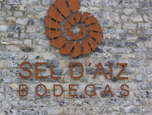 Sel_d_Aiz-Bodegas-Cantbrie-Spain-Espagne-wine-vin-Blogtrip