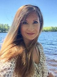 Caroline by Camp  Lake 2018.jpg