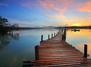 Dock on Still Lake Image.jpeg