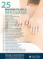 AMTA Massage Benefits List_edited.jpg