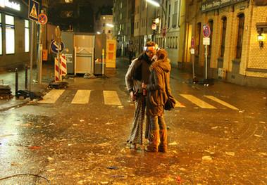 Last-kiss_1024.jpg