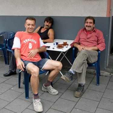 Keupstraße-V_10241.jpg