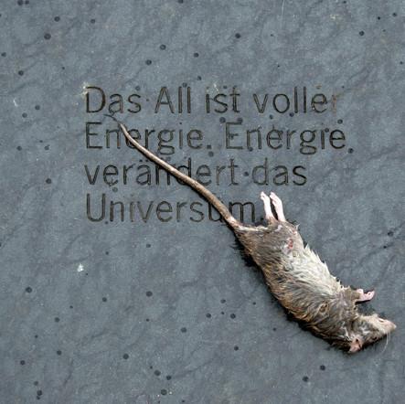Energie_1024.jpg