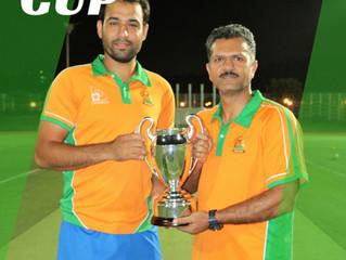 JKN Cup 2017 Returns