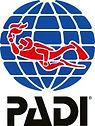 centro-open-padi-logo_edited.jpg