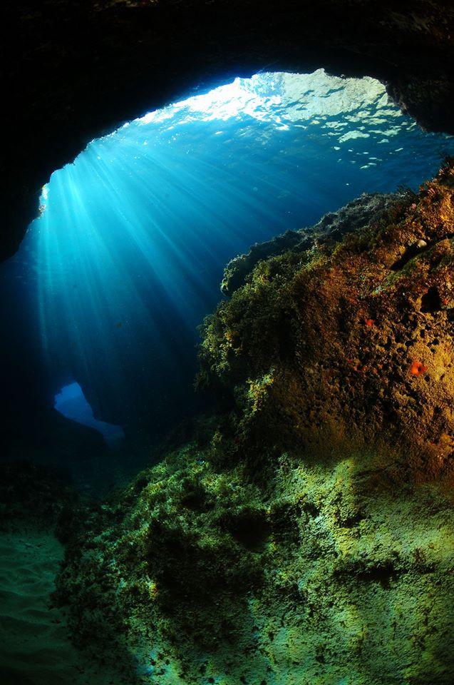 inmersion-buceo-la-galera-moraira.jpg