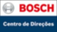 BOSCH CENTRO DE DIREÇÕES.png