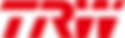 Logo TRW.png