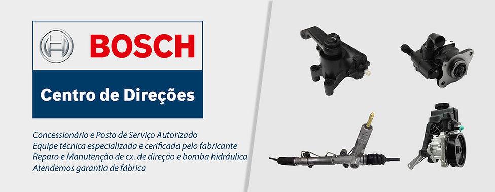 Banner Bosch.jpg